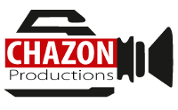 CHAZON PRODUCTIONS